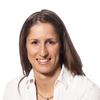 Dr. Anastasia Zywien